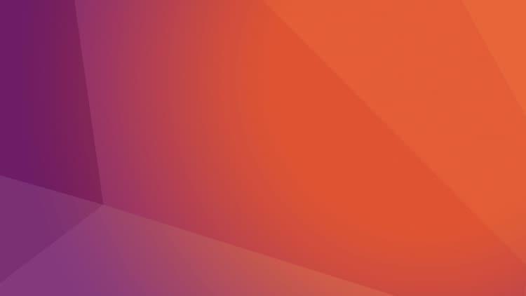 Ubuntu 16.10 Yakkety Yak_1