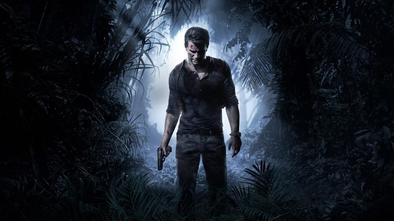 Uncharted 4: trapelate alcune informazioni sul DLC legato alla storia (video)