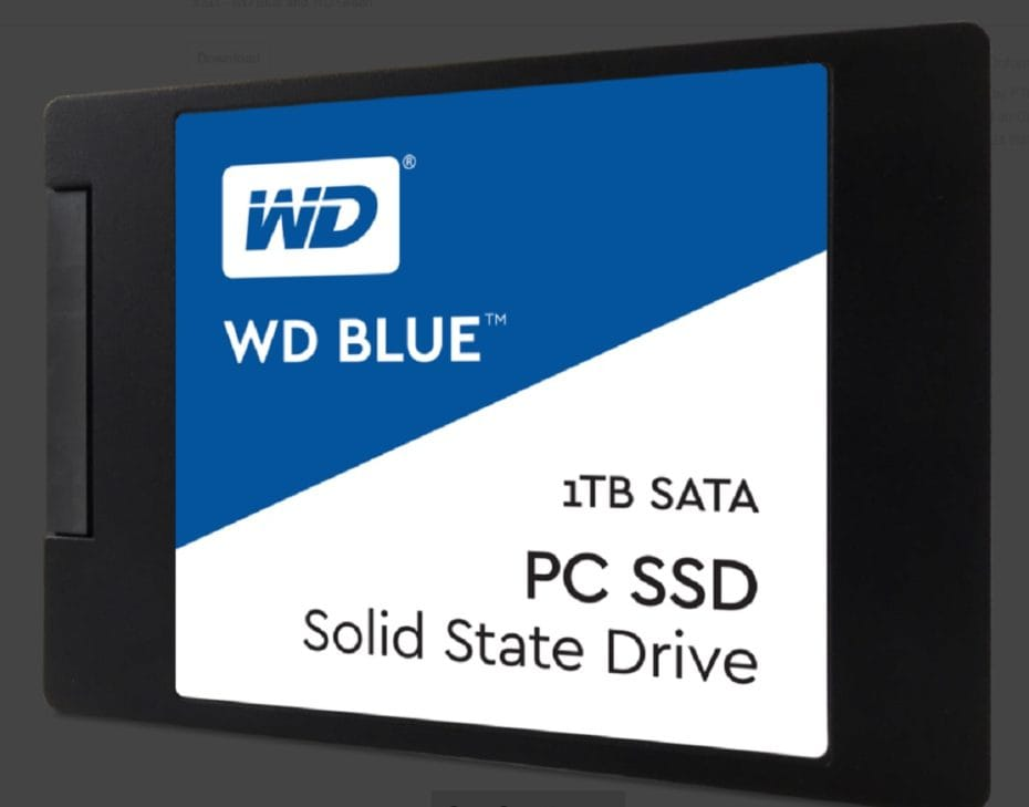 WD Blue WD Green_2