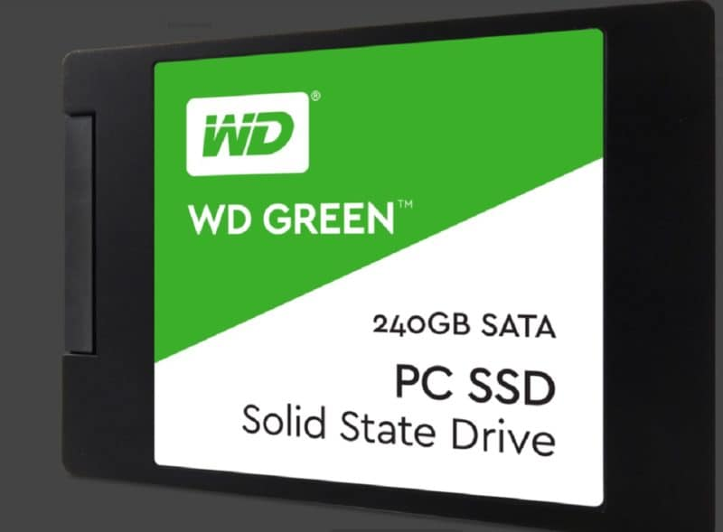 WD Blue WD Green_3