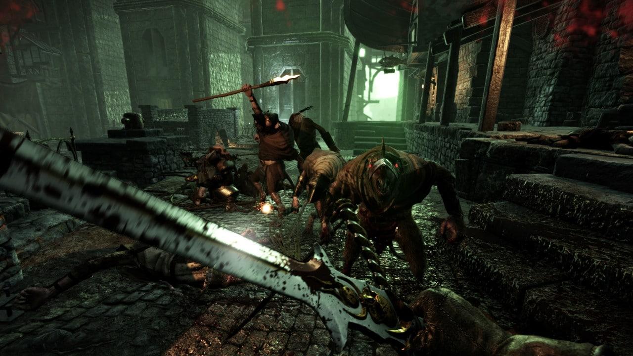 Warhammer Vermintide (14)
