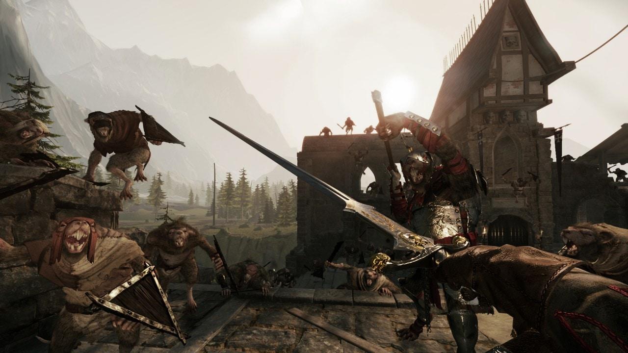 Warhammer Vermintide (8)