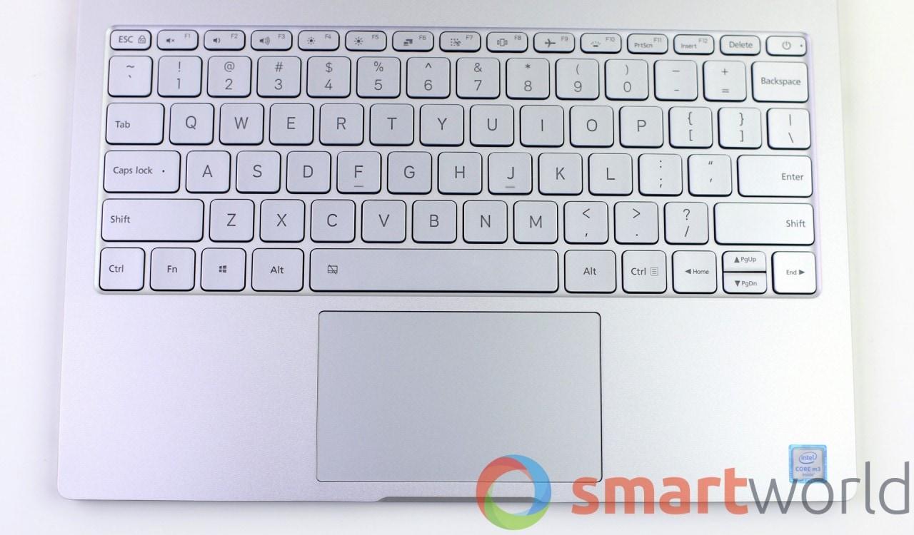 Xiaomi Mi Notebook Air 12 -11