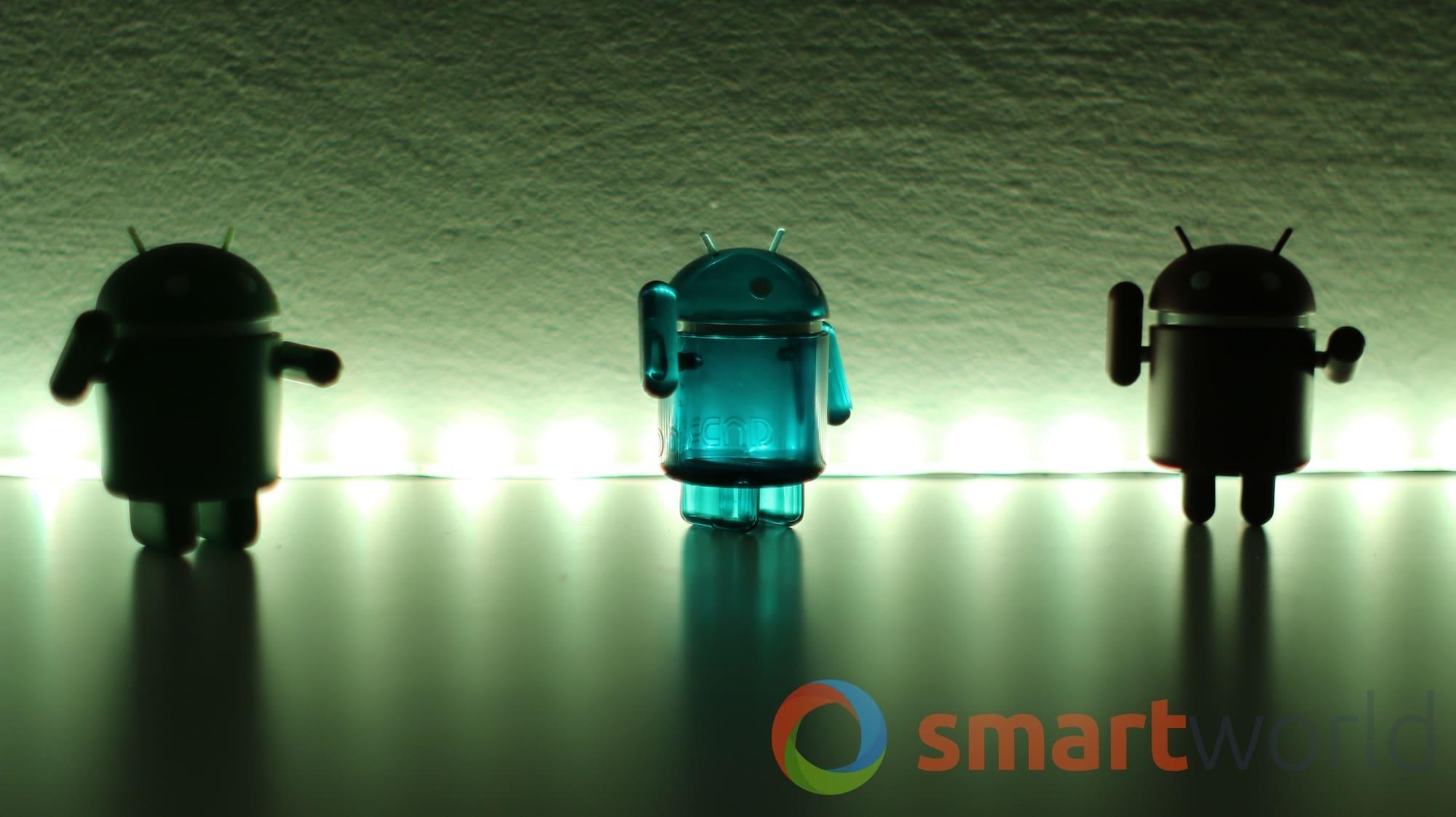 Xiaomi striscia led – 2