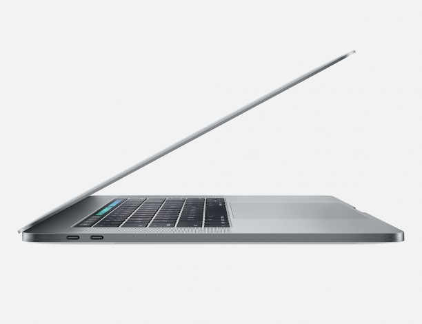 apple macbook pro 16 2016 final