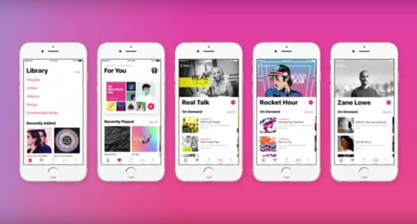 apple-music-ad