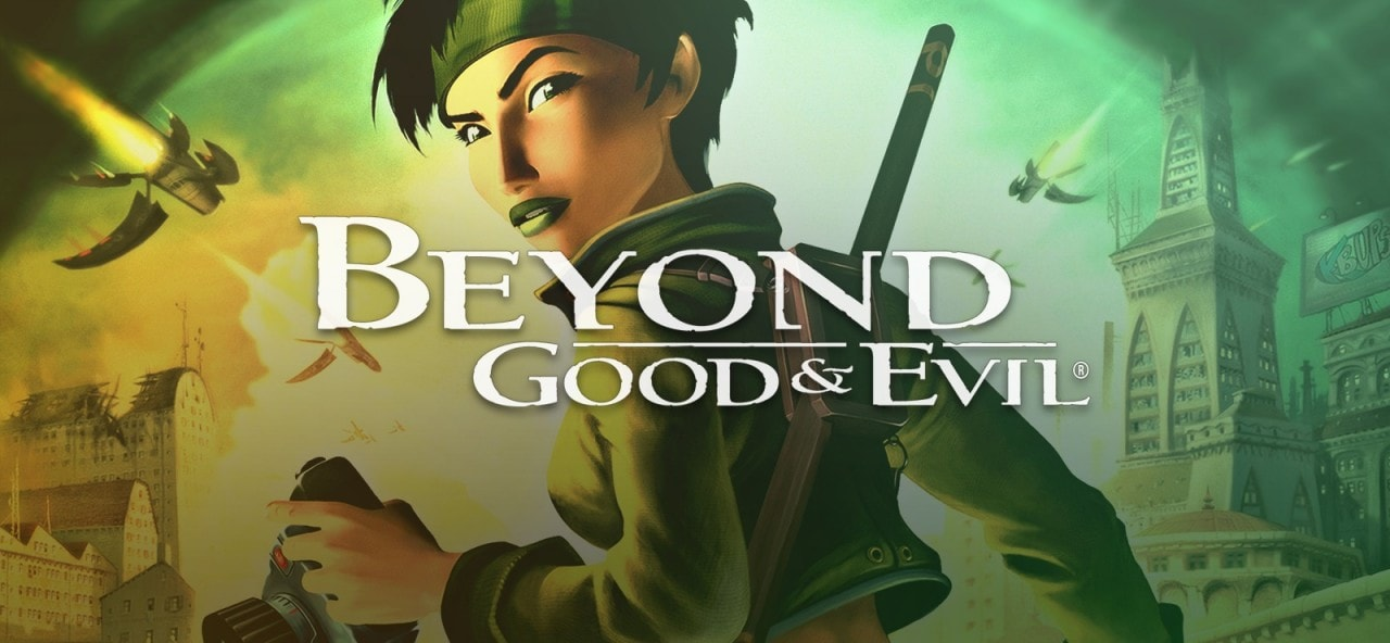 beyond good and evil gratis ubi30