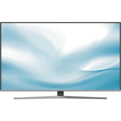 Samsung UE55KU6470