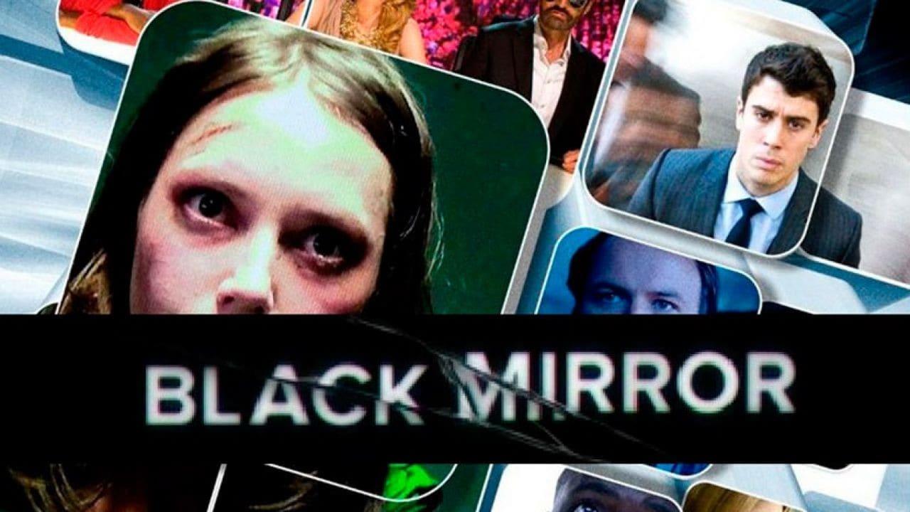 Black Mirror: l'ideatore annuncia la trama di due nuovi episodi