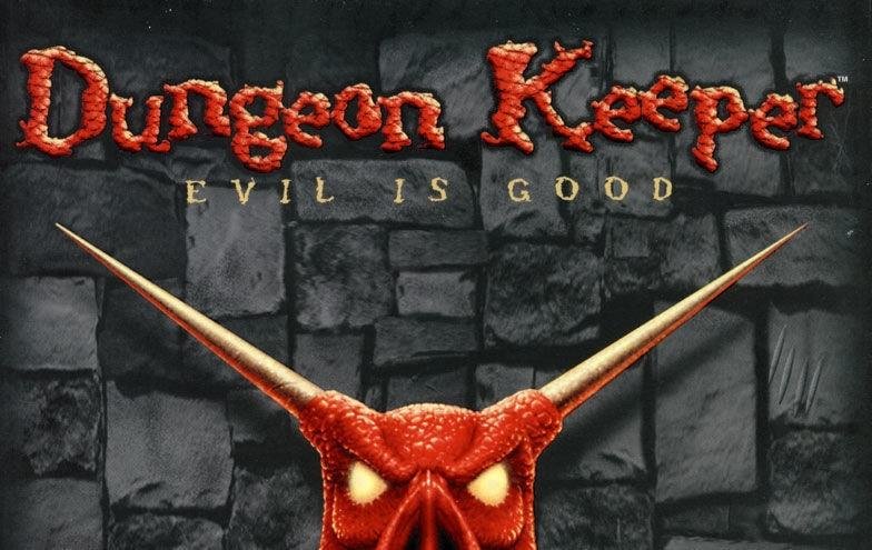 Il primo Dungeon Keeper è disponibile su Origin, gratis! (video)