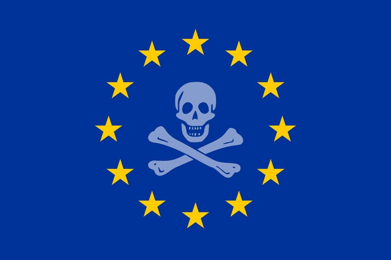 I box TV ottimizzati per lo streaming illegale messi al bando dalla UE (aggiornato)