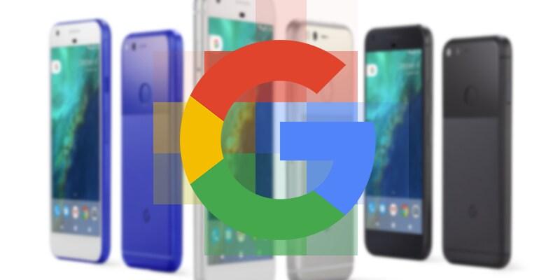 google-pixel-final