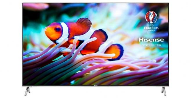 hisense75m7900-1l