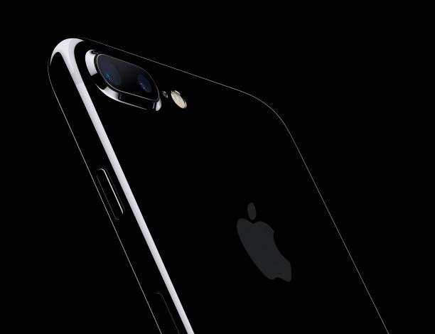 iPhone-7-final-3-612x470