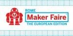 maker-faire-2016