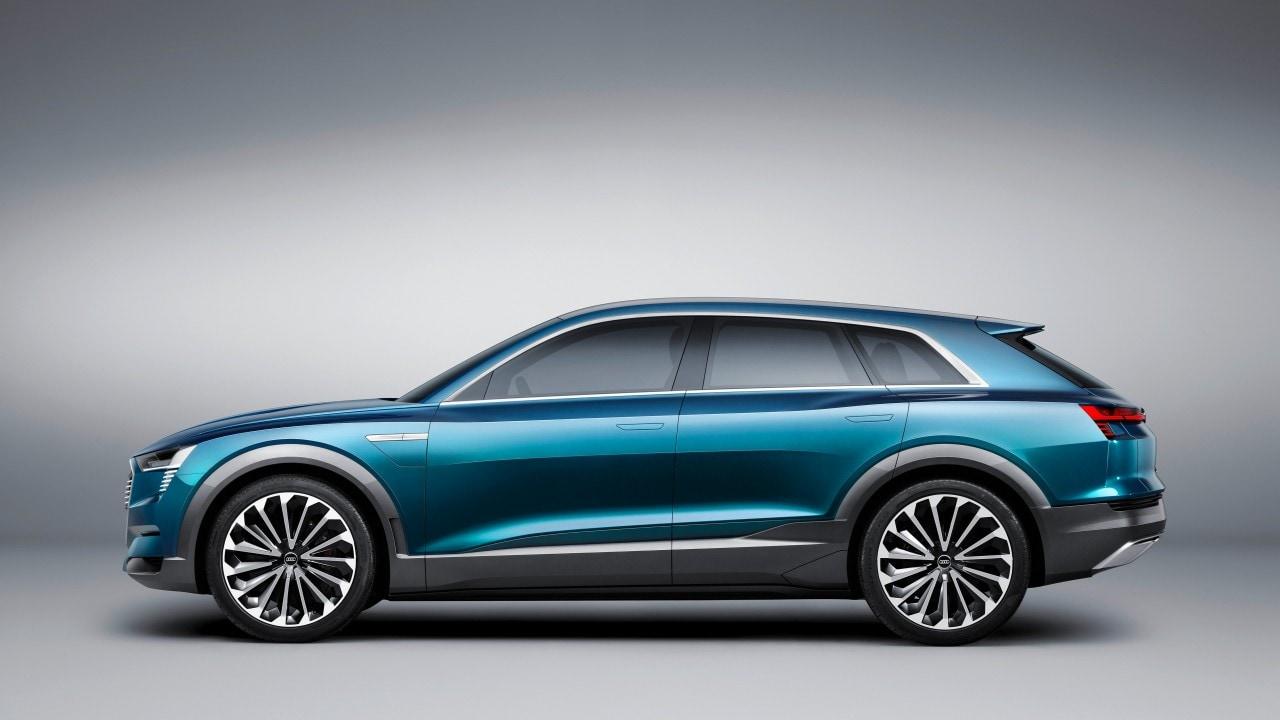 news-2015-audi-e-tron-quattro-concept-8