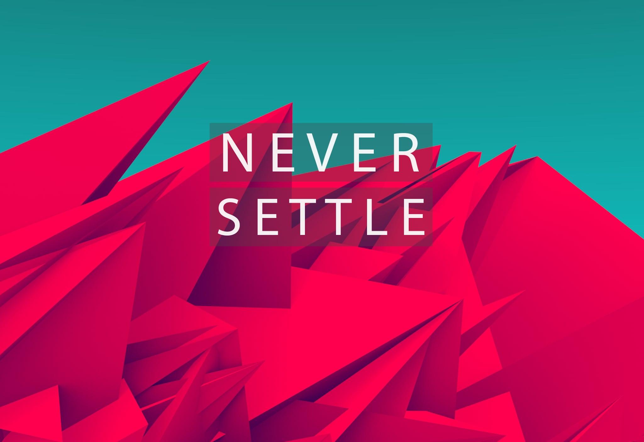 OnePlus al lavoro su un nuovo gadget, ma forse niente di così smart (teaser)