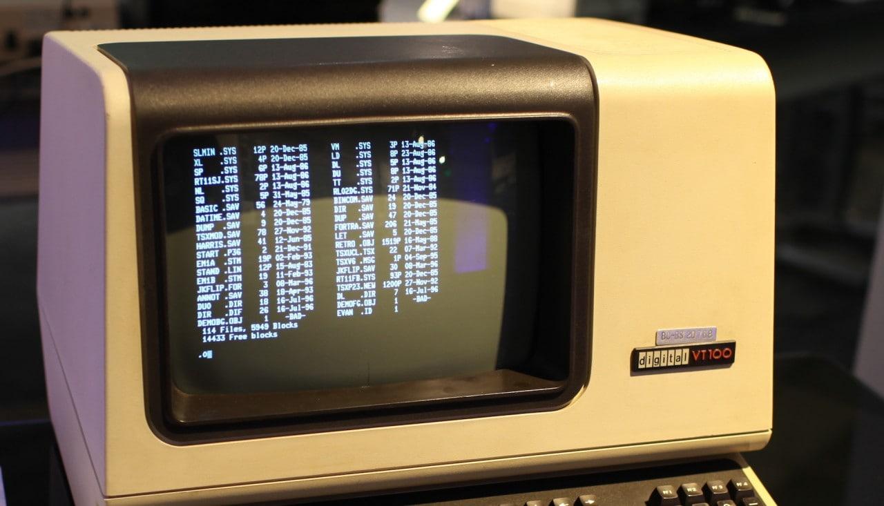 pc final computer