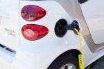 punto auto elettriche_1