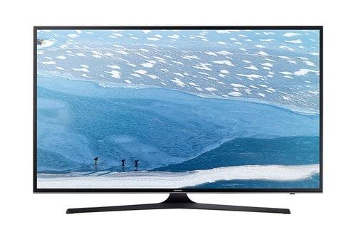 Samsung 40KU6000