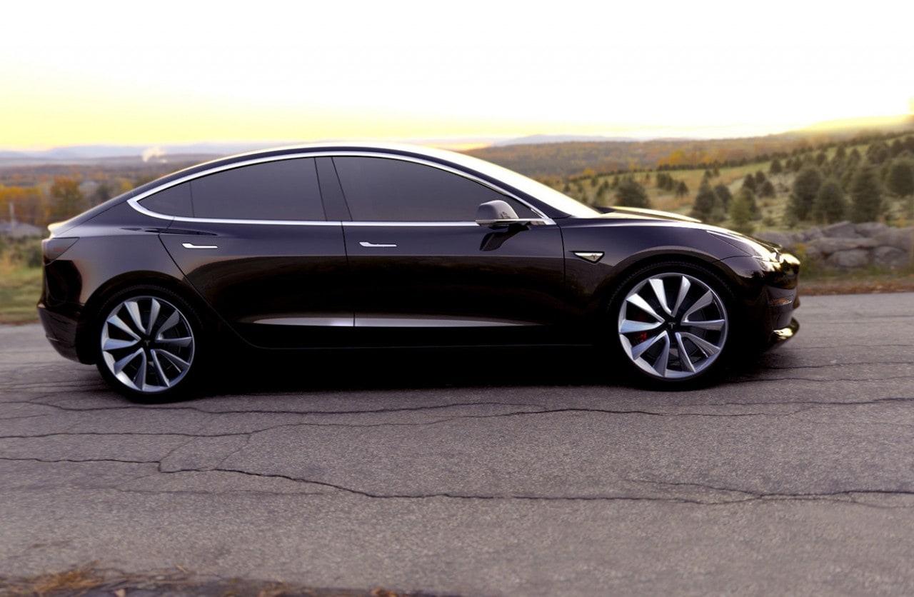E il nuovo prodotto di Tesla è… rimandato a mercoledì
