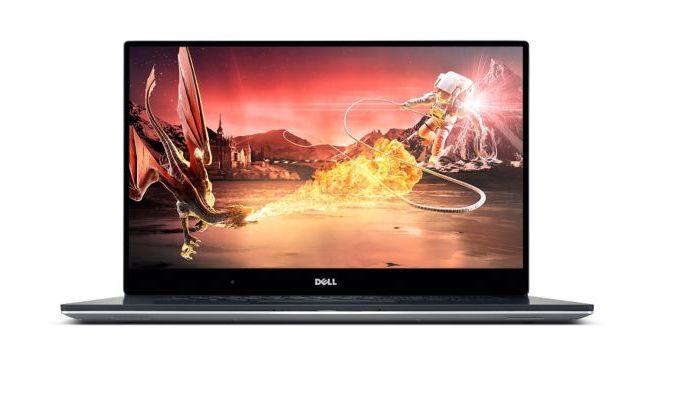 """Le nostre migliori alternative ai nuovi MacBook Pro da 13"""" e 15"""""""