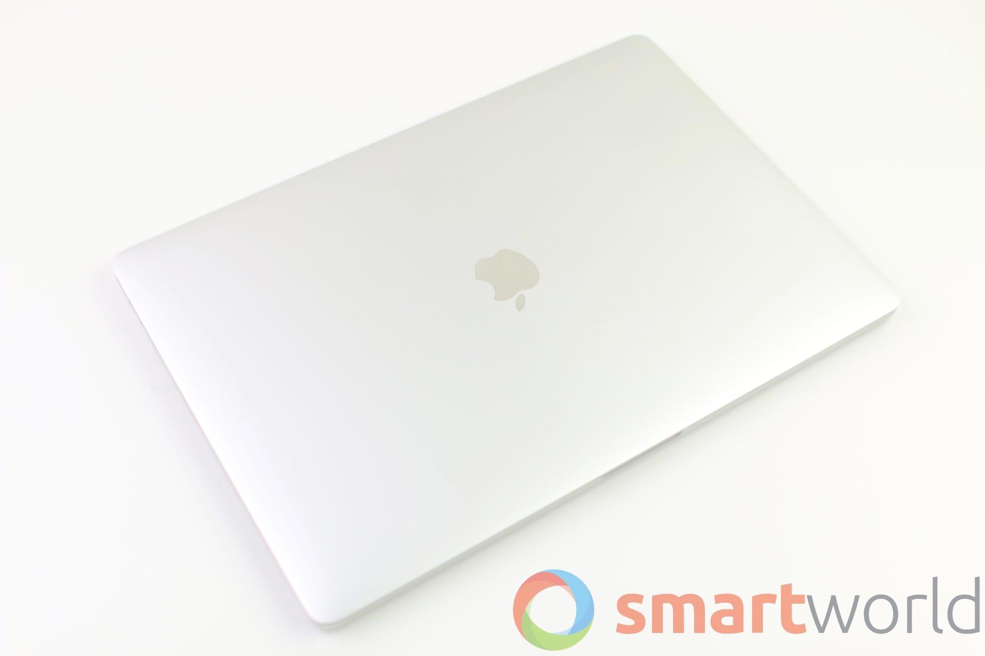 apple-macbook-pro-15-2016-1