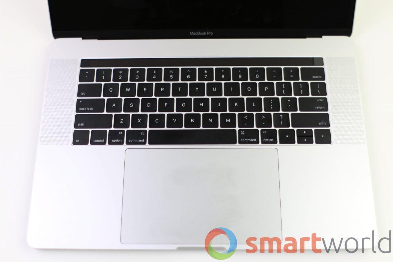 apple-macbook-pro-15-2016-7