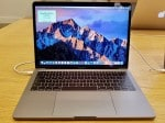 Apple MacBook Pro 2016_1 2