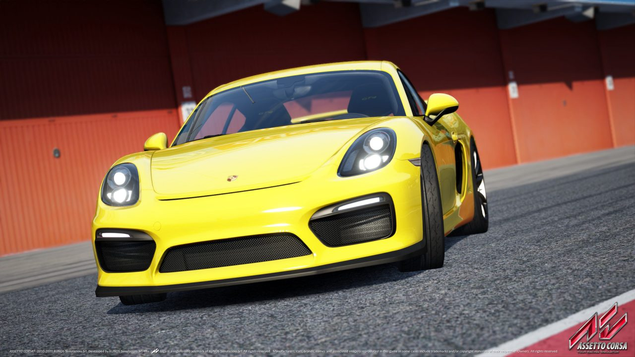 assetto-corsa-porsche-pack-volume-2-16