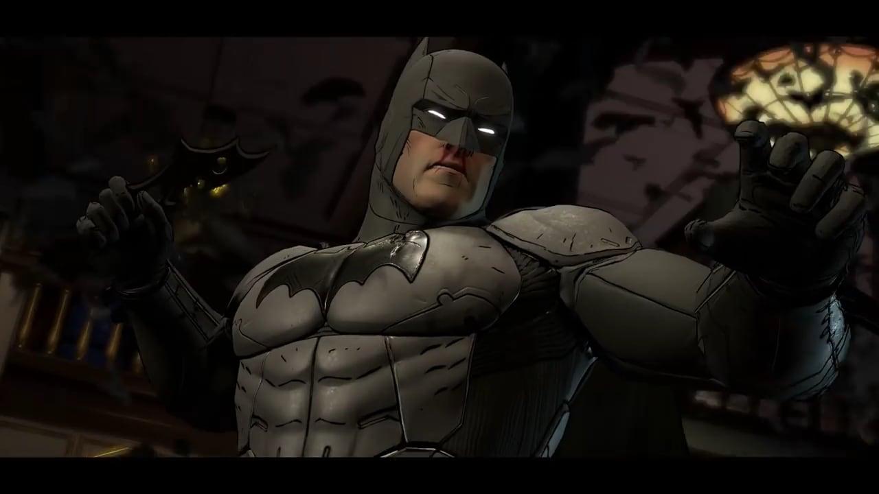 batman-telltale-4-4