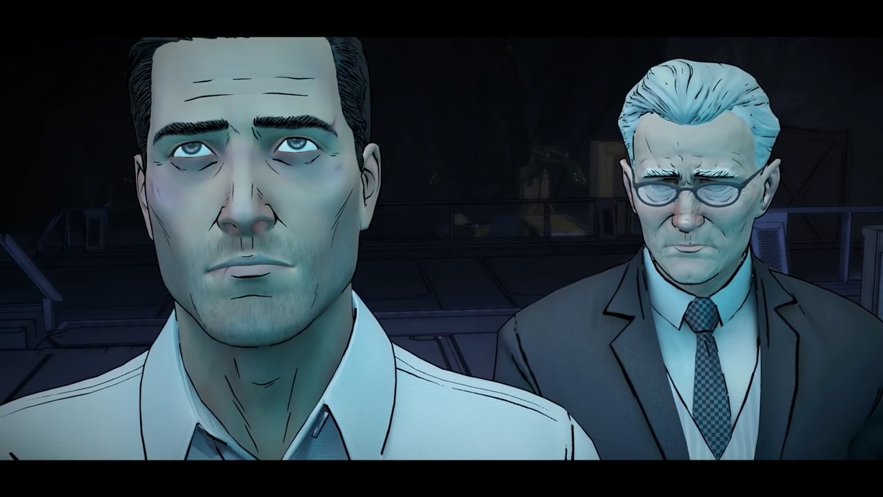 batman-telltale-4-6