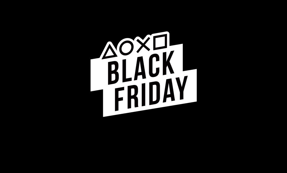 10 giochi PS4 da recuperare grazie agli sconti PS Store Black Friday