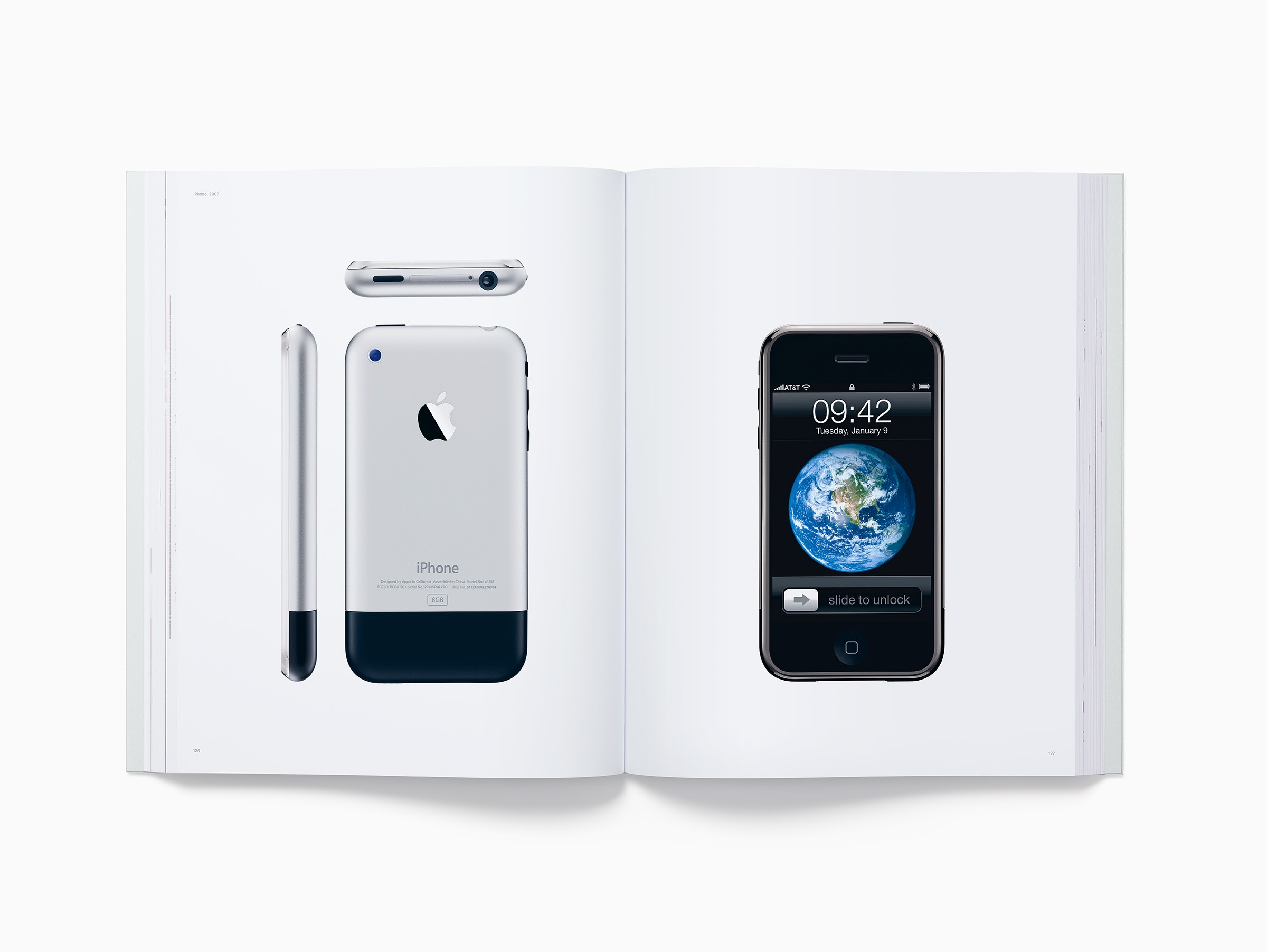 designed-by-apple-in-california-libro-1