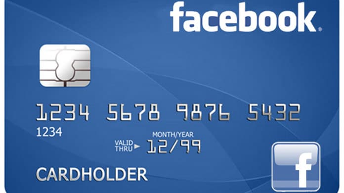 Facebook vuole diventare una banca: OK dall'Irlanda per operare in UE