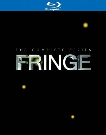 fringe-serie-completa