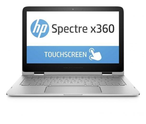 hp-spectre-x360-13-4110nl