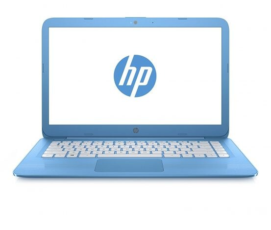 hp-stream-14-ax006nl