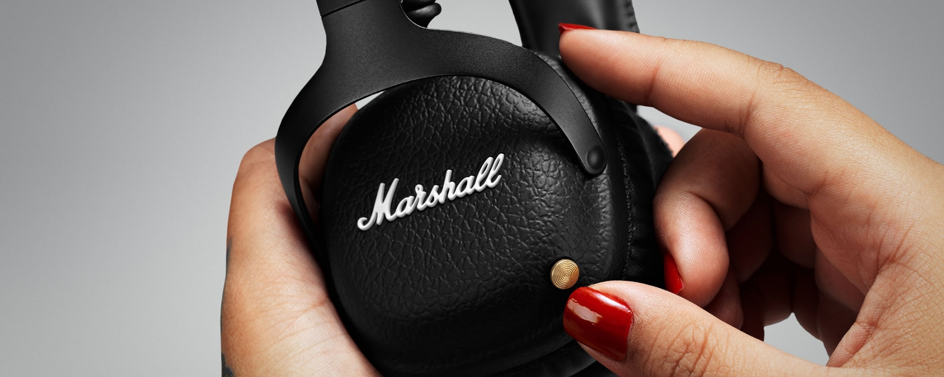 Marshall Mid Bluetooth_3