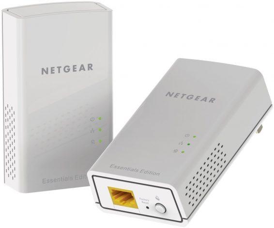 netgear-pl1000-100pes