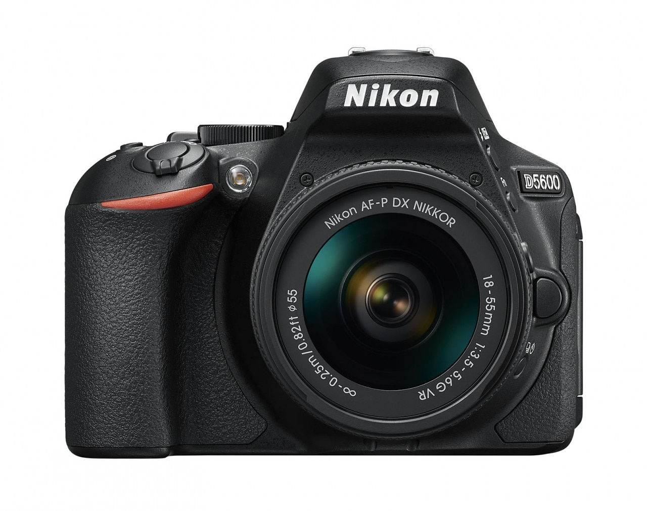 Nikon D5600_1