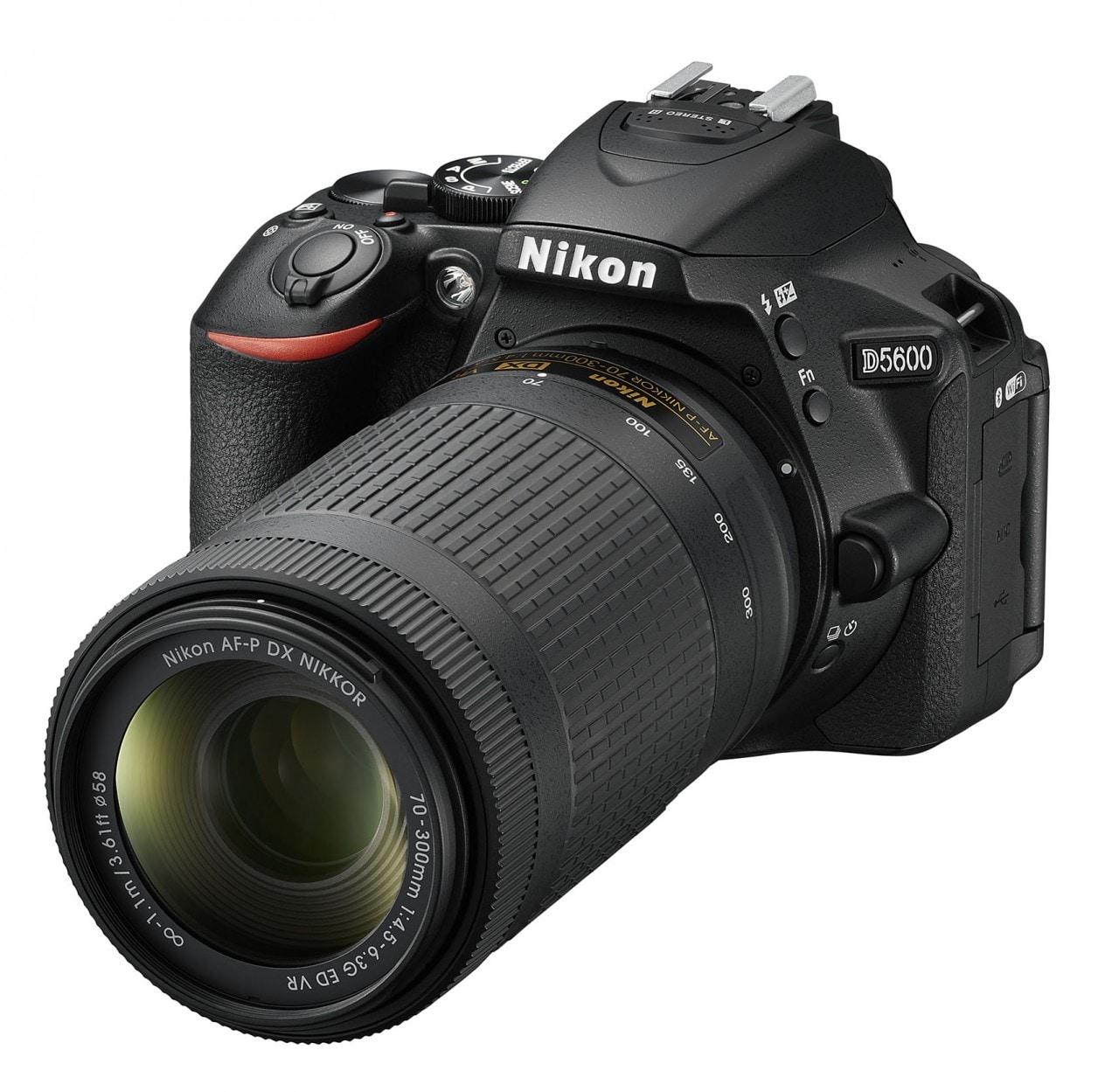 Nikon D5600_3