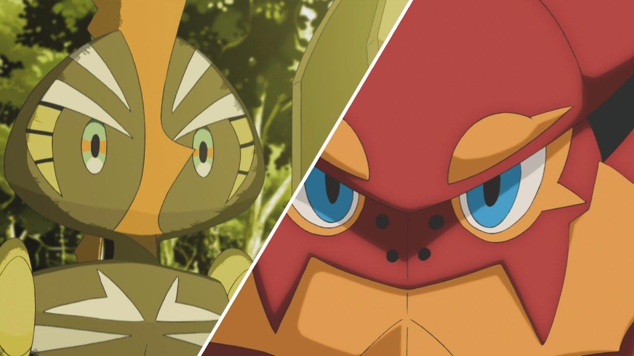 Pokémon Sole e Luna, ecco un nuovo film e una serie animata a tema (video)