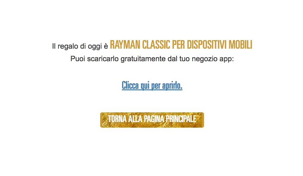 rayman-classic-regali-ubisoft