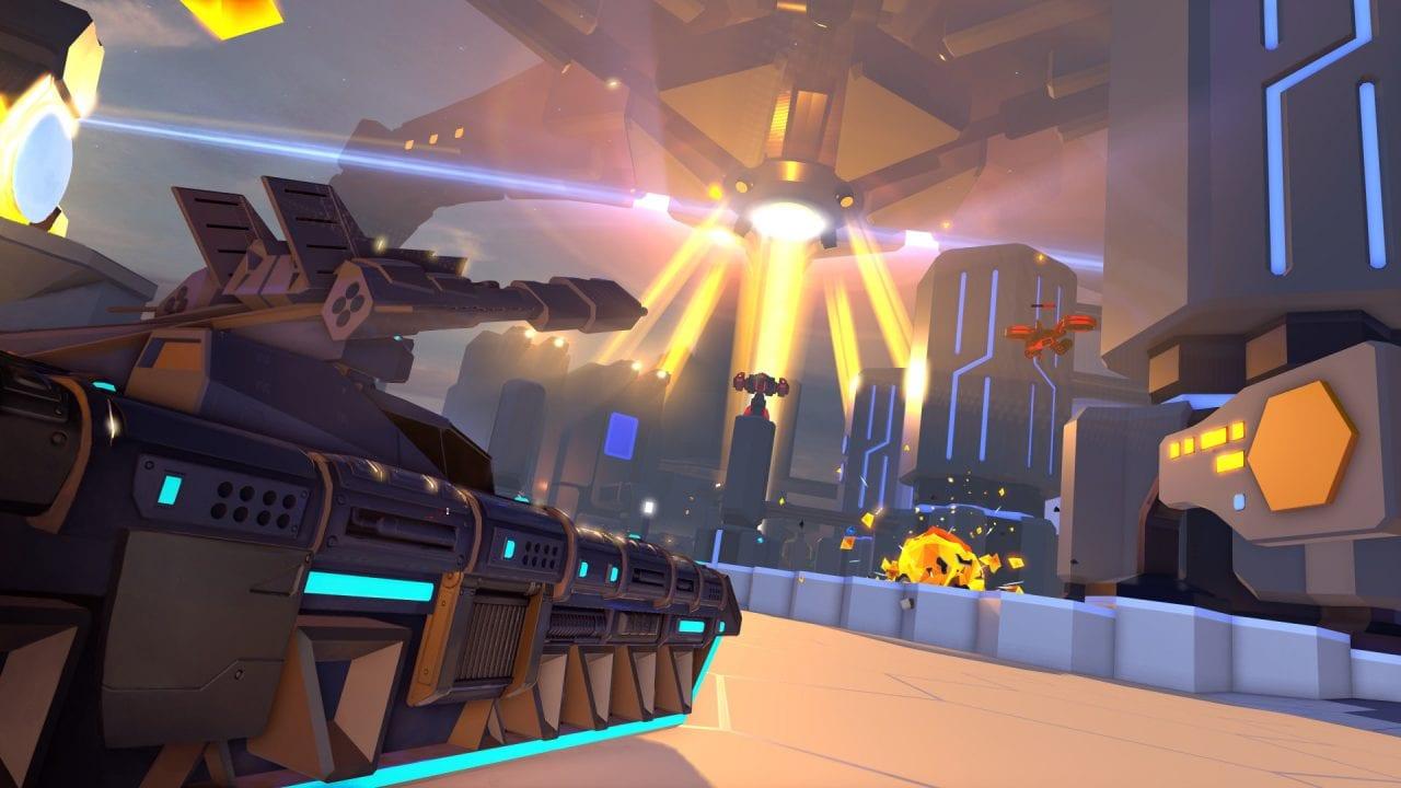 recensione-battlezone-8