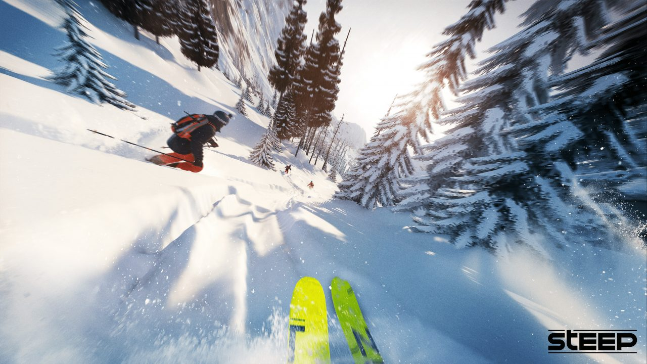 steep-screenshot-6