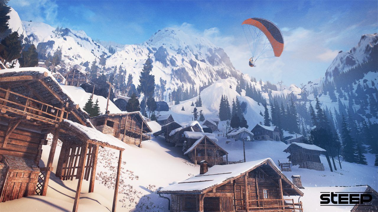 steep-screenshot-7