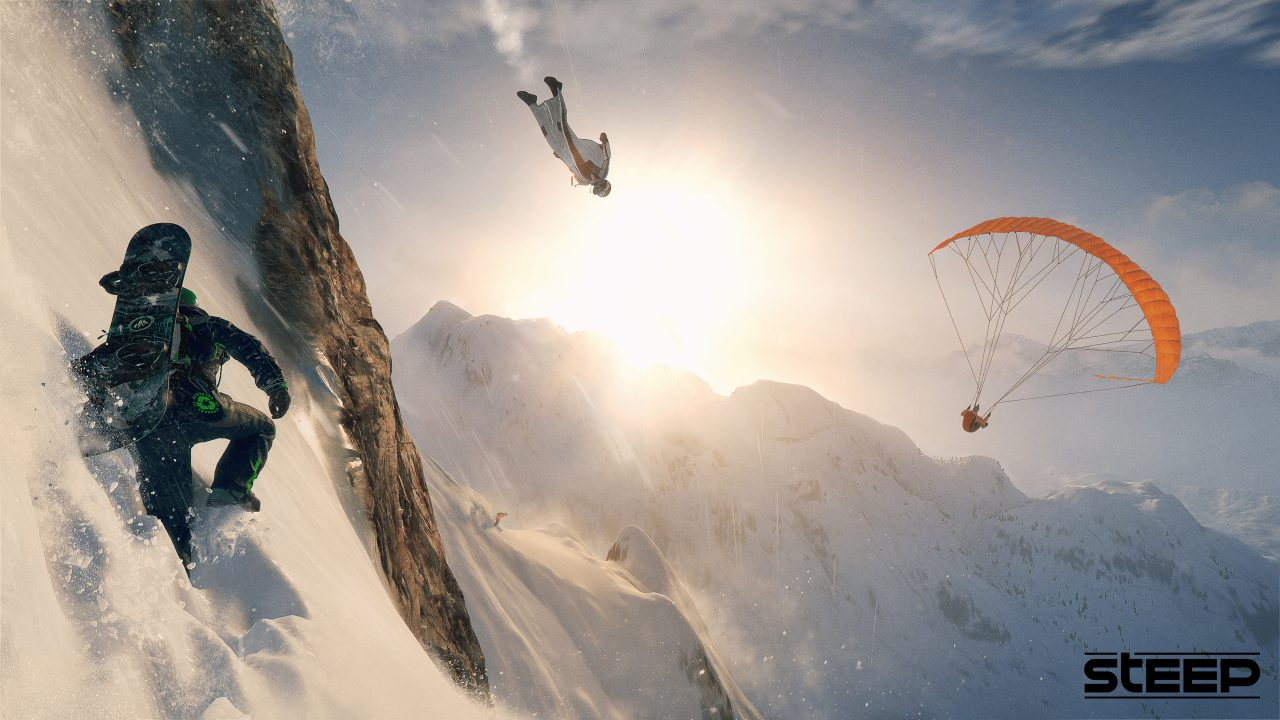 steep-screenshot-8