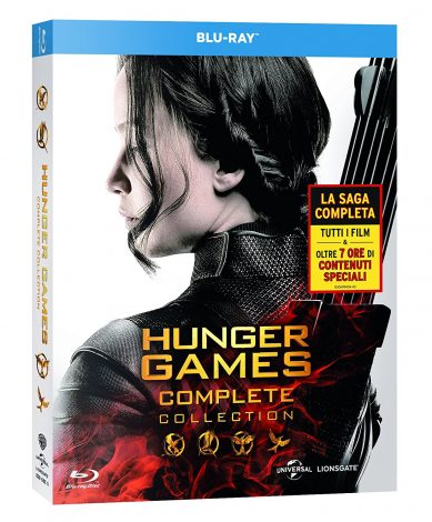 the-hunger-games-complete-collection-4-blu-ray