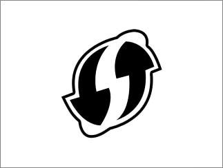 WPS Symbol